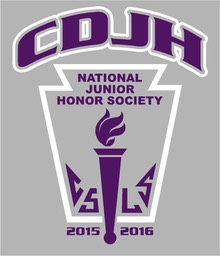 cdjhhonorsociety