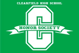 CLEARFIELD HONOR SOCIETY