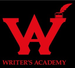 dhswritersacademy