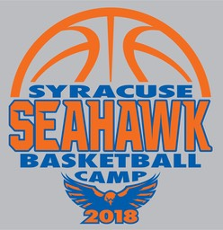 SJH-BASKETBALL-CAMP-2018