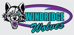 WINDRIDGE-1