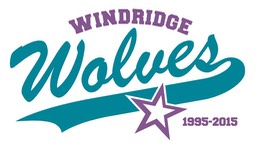 windridge95-15